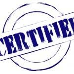 Professional License Defense