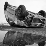 Rollover Accident LItigation