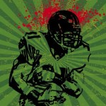 5 ways to prevent student athlete concussions