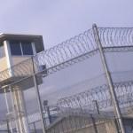 exoneration in Nebraska wrongful conviction case