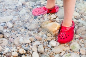 Crocs co-founder blames Taylor Swift for his DUI