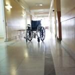 Elder-Care Company Slammed for Nursing Home Exploitation