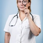 New Drug Can Improve Diabetic Macular Edema, Even Caused by Actos