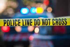 Finding Experienced Orangeburg County Criminal Defense Attorneys