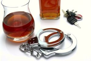 The Strom Law Firm can help if you have received a DUI charge