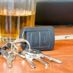 Man receives felony DUI charges after 7th DUI led to manslaughter