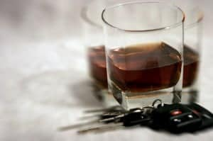 South Carolina has some of the strictest DUI penalties in the US