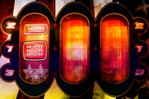 Illegal gambling includes video gambling in South Carolina