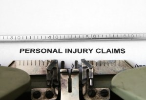 The Strom Law Firm can help with your personal injury claim against drug manufacturers