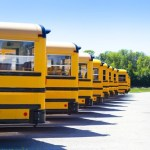 Three students face south carolina criminal charges for stealing two school buses