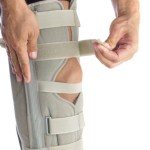 FDA Recall Issued Against DePuy Orthopedics Knee Revision Device