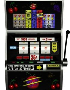 South Carolina takes illegal gambling machines seriously