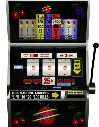 Illegal gambling in south carolina more crap south park stream
