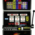 South Carolina takes illegal gambling machines seriously