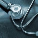 Hospital Chain Settles Whistleblower Lawsuit Over False Medicare Claims