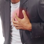 Testosterone Therapy Increases Heart Attack Risk in Older Men
