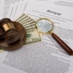 Seven in California Arrested for Mortgage Fraud