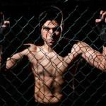 30% of MMA Fighters Suffer Traumatic Brain Injury