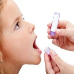 Homeopathic Remedy Under Drug Recall