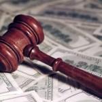 Mycamine Manufacturer Settles Whistleblower Lawsuit for $7.3 Million