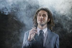 marijuana ruling