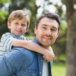 Father's Day Safety Tips