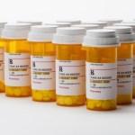 FDA: Acetaminophen Causes Liver Damage