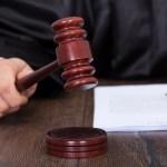 Ethicon Transvaginal Mesh Jury Verdict