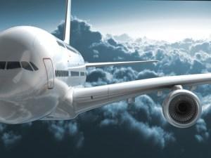 Derco Aerospace