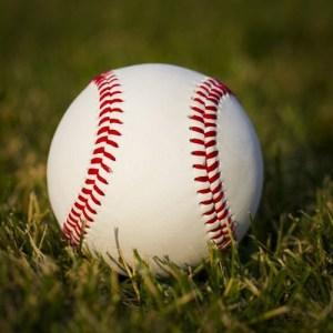 minor league baseball players