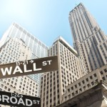DOJ to File Criminal Charges Against Wall Street Firms for White Collar Crimes