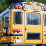Utah Bus Driver Arrested on DUI Charges During Field Trip