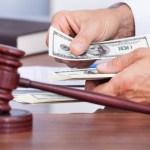 Biomet Settles Whistleblower Litigation with DOJ