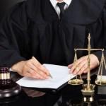 Defective Drug Lawsuits