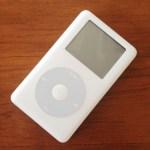 Apple iPod Antitrust Lawsuit Finally Underway