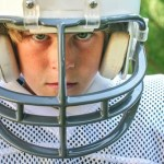 Kids With Concussions Should Not Rest So Long