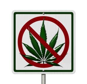 Marijuana DUI