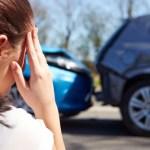 SC Car accident attorneys