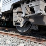 Passenger Train Accident Involving Truck Injures 28