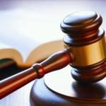 J&J Loses First Risperdal Gynecomastia Trial