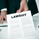 Xarelto Lawsuit