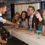 defends alcohol beverage license