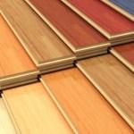 GAF Cross Timbers Decking