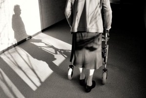 nursing home abuse lawsuit