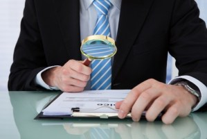 tax fraud case