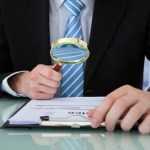 Securities Fraud and Insider Trading Defense
