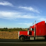 Self-Driving Tractor Trailer Can Prevent Trucking Accidents