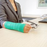 Workers Compensation Benefits Decreasing