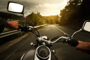 motorcycle accident fatalities
