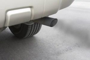 VW diesel emission lawsuit